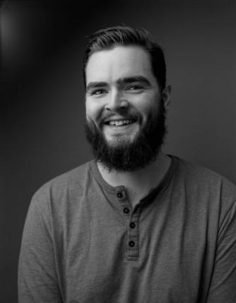 Daniel Hager 2017-05-25-felix-noll-portraits Daniel Hager -  Portrait Photographer