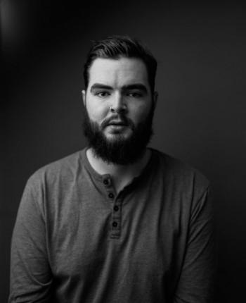 Daniel Hager 2017-05-25-felix-noll-portraits_3 Daniel Hager -  Portrait Photographer