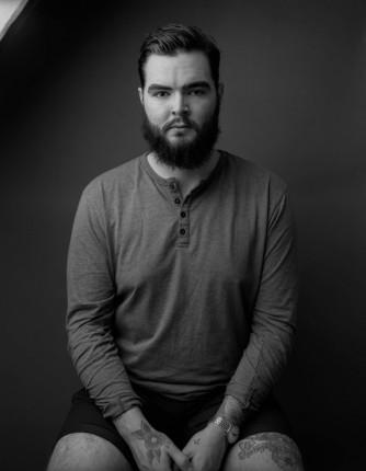 Daniel Hager 2017-05-25-felix-noll-portraits_6 Daniel Hager -  Portrait Photographer